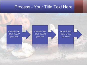 0000071590 PowerPoint Template - Slide 88