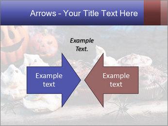 0000071590 PowerPoint Template - Slide 90
