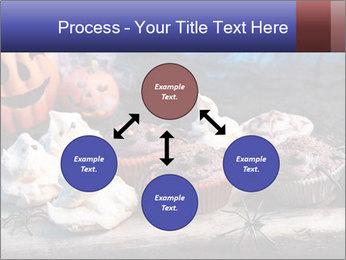 0000071590 PowerPoint Template - Slide 91
