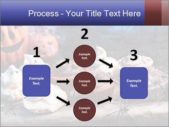 0000071590 PowerPoint Template - Slide 92
