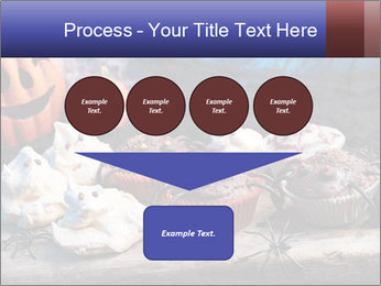 0000071590 PowerPoint Template - Slide 93
