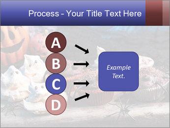 0000071590 PowerPoint Template - Slide 94