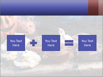 0000071590 PowerPoint Template - Slide 95