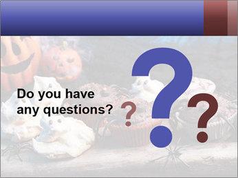 0000071590 PowerPoint Template - Slide 96