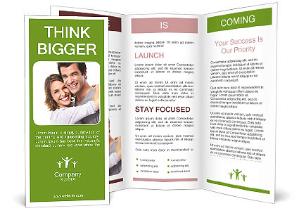 0000071591 Brochure Template