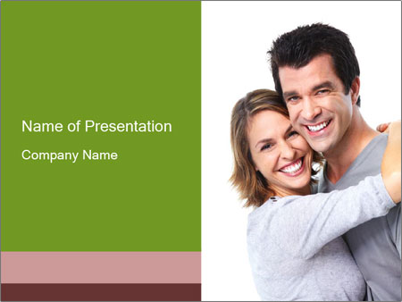 0000071591 PowerPoint Templates