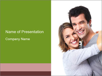 0000071591 PowerPoint Templates - Slide 1