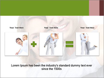 0000071591 PowerPoint Templates - Slide 22