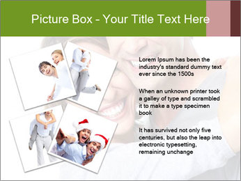 0000071591 PowerPoint Templates - Slide 23