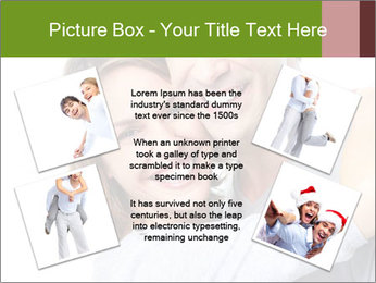 0000071591 PowerPoint Templates - Slide 24