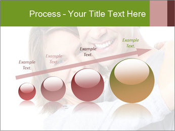 0000071591 PowerPoint Templates - Slide 87
