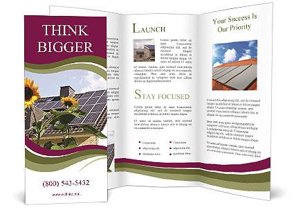 0000071592 Brochure Templates