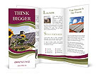 0000071592 Brochure Template