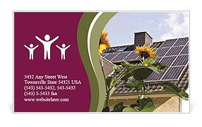 0000071592 Business Card Templates