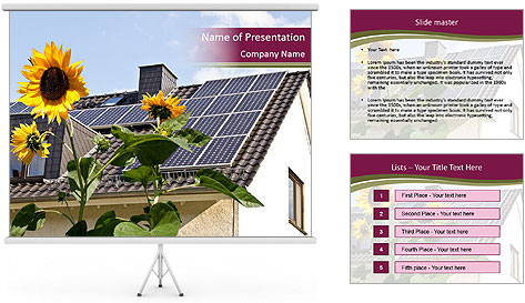 0000071592 PowerPoint Template