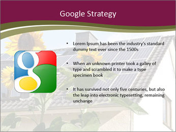 0000071592 PowerPoint Template - Slide 10