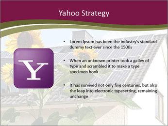 0000071592 PowerPoint Template - Slide 11