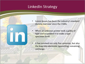 0000071592 PowerPoint Template - Slide 12