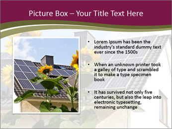 0000071592 PowerPoint Template - Slide 13