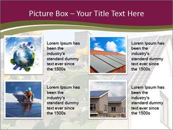 0000071592 PowerPoint Template - Slide 14