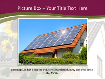0000071592 PowerPoint Template - Slide 15