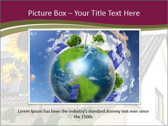 0000071592 PowerPoint Template - Slide 16