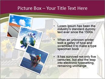 0000071592 PowerPoint Template - Slide 17