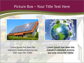 0000071592 PowerPoint Template - Slide 18