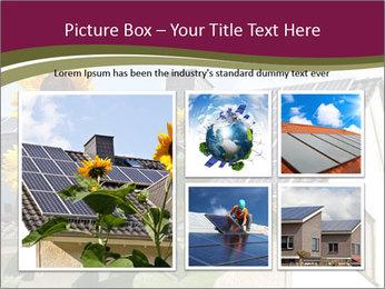0000071592 PowerPoint Template - Slide 19