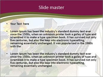 0000071592 PowerPoint Template - Slide 2