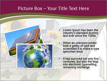 0000071592 PowerPoint Template - Slide 20