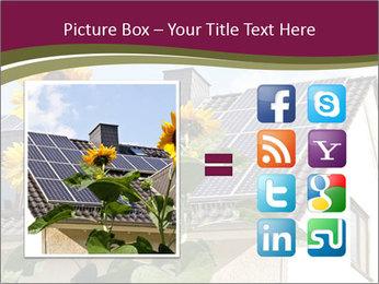 0000071592 PowerPoint Template - Slide 21