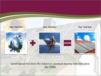 0000071592 PowerPoint Template - Slide 22