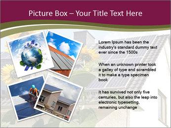 0000071592 PowerPoint Template - Slide 23