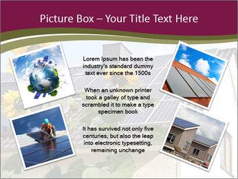 0000071592 PowerPoint Template - Slide 24
