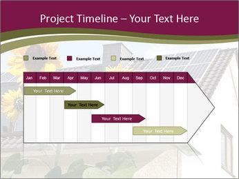 0000071592 PowerPoint Template - Slide 25