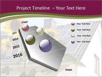 0000071592 PowerPoint Template - Slide 26