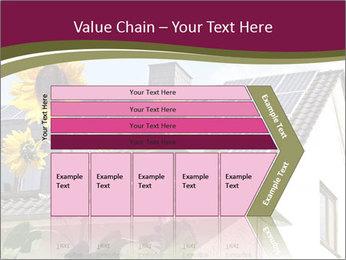 0000071592 PowerPoint Template - Slide 27