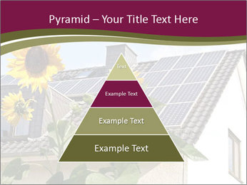 0000071592 PowerPoint Template - Slide 30