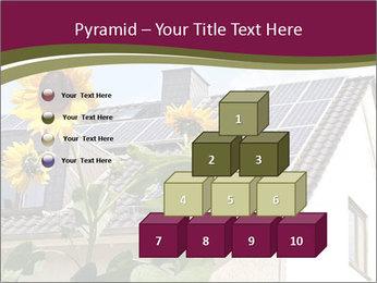 0000071592 PowerPoint Template - Slide 31