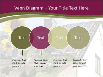 0000071592 PowerPoint Template - Slide 32