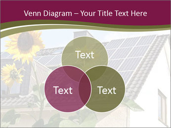 0000071592 PowerPoint Template - Slide 33