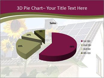 0000071592 PowerPoint Template - Slide 35