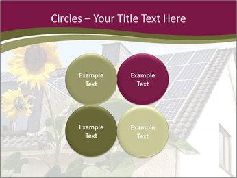 0000071592 PowerPoint Template - Slide 38