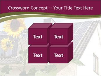 0000071592 PowerPoint Template - Slide 39