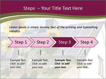 0000071592 PowerPoint Template - Slide 4