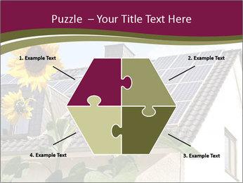 0000071592 PowerPoint Template - Slide 40