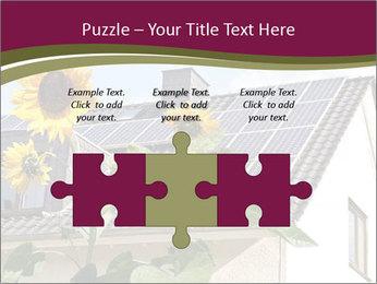 0000071592 PowerPoint Template - Slide 42