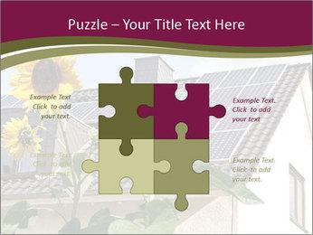 0000071592 PowerPoint Template - Slide 43