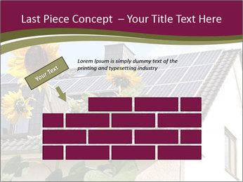 0000071592 PowerPoint Template - Slide 46